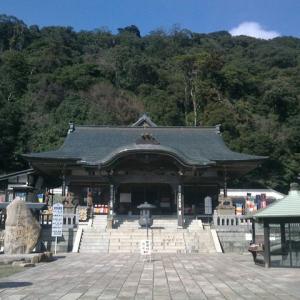 秋山白兎選「お寺の数え唄」