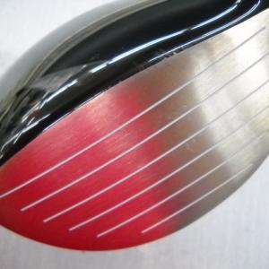 ロイヤルコレクション  SFD X7 10.5°-02