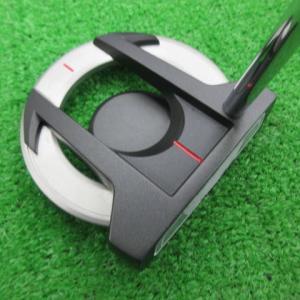 ARC1 (Smart arc Grip Red)-04