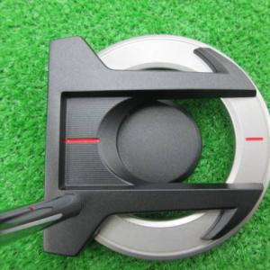 ARC1 (Smart arc Grip Red)-03