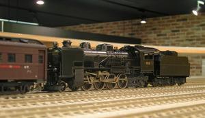 会津のD50 36