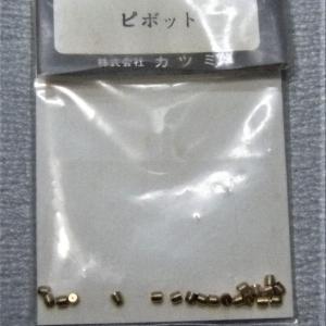 キハ40-500番代 7