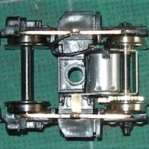 キハ40-500番代 8