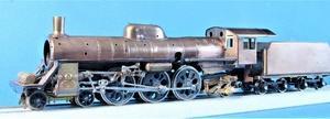 C571号機 4