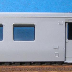 スハネ16 2000番代 3