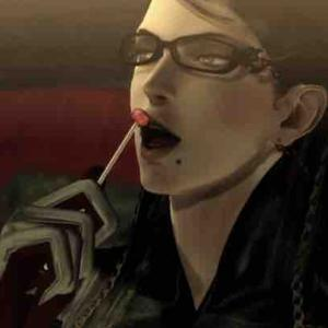 yakumoさんは歯が命 「命を刈り取る殺意の目覚め編」