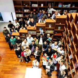 ■収納セミナー開催報告 @まちライブラリー東大阪市創造館