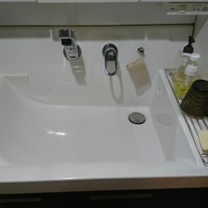 ■整理収納アドバイザー的「洗面所のテトリス収納」