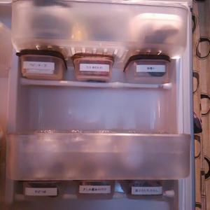 ■リノベ計画!冷蔵庫スペースで気をつける事