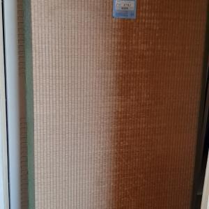 ■和室を洋室にリフォーム!畳・襖の処分費を安くする方法