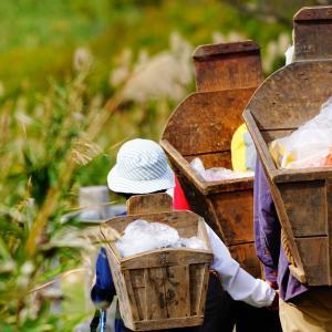 北海道積丹町・鰊漁で栄えた町の趣を現代に! 『もっこ de ピクニック 第1弾』