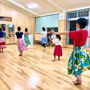 沖縄クラス