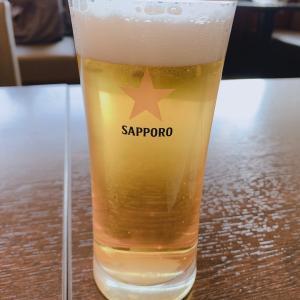 札幌〜2日目