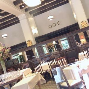 レストラン ラタン 神保町