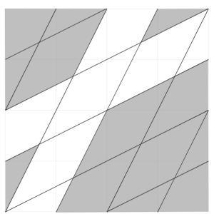 エレガントな解法・裏技的解法 (中学受験算数図形・高校受験数学図形)