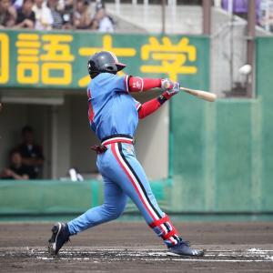 3安打で勝ち越し!(18/5/27 vsM)
