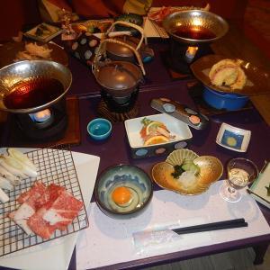 日本の良さを再確認する旅行 ③