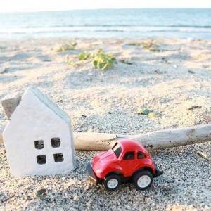 台風被害で家屋が損傷した場合の火災保険申請方法と無償保険申請代行サービス!