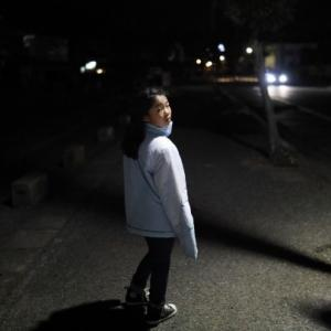 女性や子供の夜道安全対策|キャー助けて~と叫びまくる警報機ウルトラボイザー
