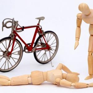 危険意識が足りない「ながらスマホ」で事故を起こした場合の判例と責任の所在!