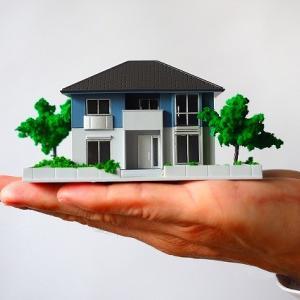 秋に予定されている火災保険の値上げ!駆け込み需要の他に得する保険の掛け方!