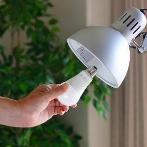 スマートLED電球を防犯に役立てる方法と調光調色ができるおすすめ日本製LED電球!