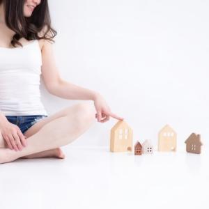 転居先が賃貸物件なら最低限ここを見よ!防犯賃貸物件を選ぶ際の4つのポイント