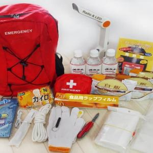 東日本大震災で帰宅難民に成り掛けた私のエピソード!地震発生から家に辿り着くまで取った行動