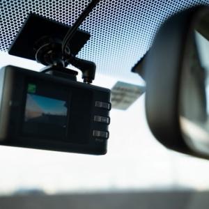 後方あおり運転を撮影できない役立たずドライブレコーダー!コスパで選ぶおすすめドラレコとは