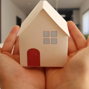 防犯総点検戸建て編!戸建て住宅ならここだけは対策しておきたい最重要防犯強化ポイント10選