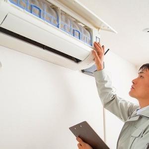 エアコン室外機盗難時の金銭的対処方法~火災保険で保険金が全額下りないケース!