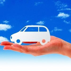 自動車保険料率改定で保険料が激変~特約毎の値上げと値下げの見積額を検証!