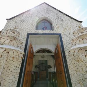 リトルメリーチャペル / Little Mary Chapel (Special Offer)