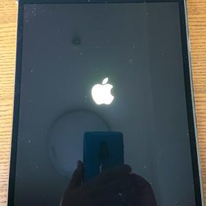 iPad Air3買いました(後半)