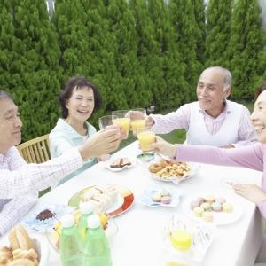 福岡県シニアサークルで50代・60代・70代 出会いが場所がない方|シニア社会人サークルで50代・60代の婚活・恋活・銀座飲み会参加しませんか?