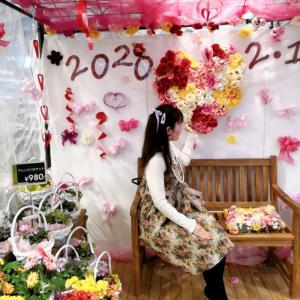 バレンタイン♡購入品