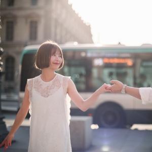 【無料公開!ゆるあま本】2「求める感情」と「理想の恋愛」を一致させる