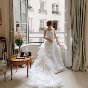 結婚したいなら、過去を手放すだけ♡