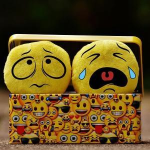 「泣きたいのに泣けない」摂食障害・依存症・うつ病の人が「きたえた方が良い」もの。