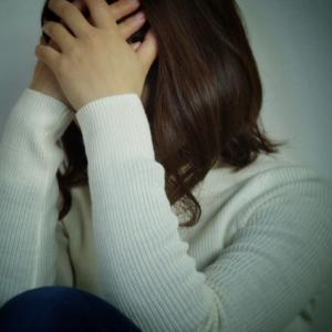摂食障害を治したいけど治したくない。「わたし」と「摂食障害」を別にする。