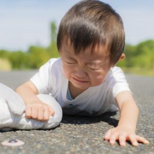「自立しなくちゃ!!」摂食障害、依存症の人は子どものころをすっ飛ばして大人になっちゃった人