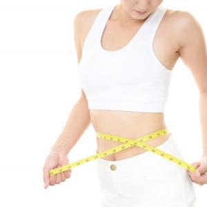 「ダイエットしても痩せられない」を変えるには
