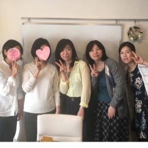 【募集開始】11/17(日)~第5期 「紀凛教室」~自信クラス(応用)~6回連続講座~