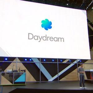 【悲報】GoogleのVR「Daydream」が死亡。GoogleはVRからARにシフト