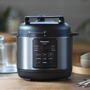 圧力鍋買おうか迷ってるんだけどカレーか角煮くらいしか作らなさそうだから俺に圧力鍋の魅力を伝えてくれ