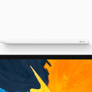 Apple Pencil 2を本体にくっつけた時一瞬擦れるのが絶えられないんやが