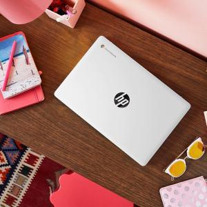 HP、N5000搭載の「Chromebook 14a」を発売 AmazonではなぜかN4000モデルよりも安い