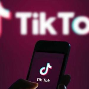 【更新】中国・ByteDance、TikTokの米国法人をMicrosoftに売却→交渉一時中断