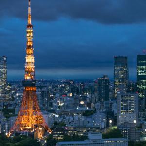 【緊急】東京、すでに医療崩壊か 立川相互病院「医療崩壊は起こっていると言っていい」