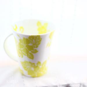 ご友人さまへマグカップのプレゼント・生徒さま作品
